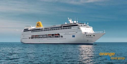 DealToday, best deals in Malta, discounts on restaurants