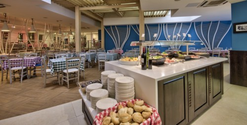 Restaurants In Malta Dining Offers Up To 80 Off