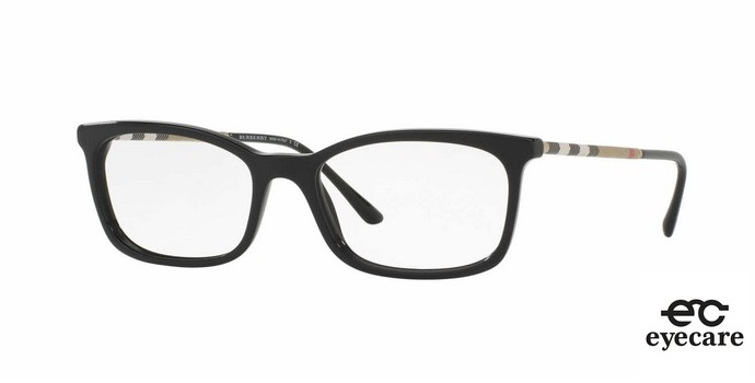 Pay 70 And Get Worth 100 On Optical Frames Of Your