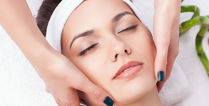 Sorry, can luxury facial massage