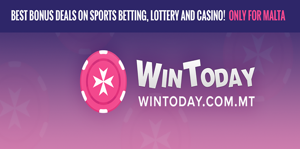 wintoday at